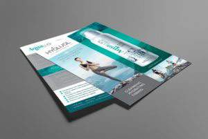 aqualual_flyer_a4_eng_new_print портфолио