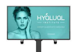 hyalual_bill_board портфолио