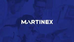martinex_brandbook-1 портфолио