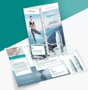aqualual-buklet portfolio