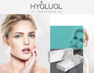 hyalual-preview2 портфолио
