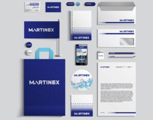 martinex-preview портфолио