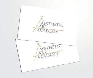 aesthetic-art-academy-logo1 портфолио