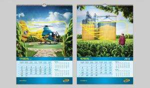 dekalb_calendar_4 портфолио