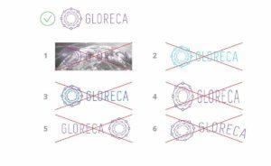GLORECA_LOGOBOOK-12 портфолио