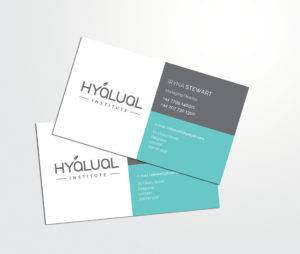 hyalual_logo портфолио