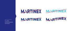 martinex_brandbook-9 портфолио