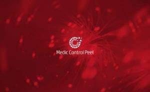 mcp-logobook-15 портфолио