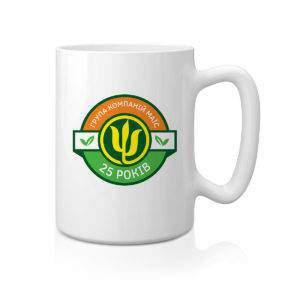 mais_cup портфолио
