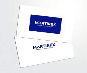 martinex_logo портфолио