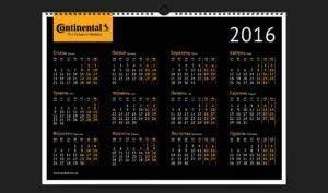 continental_calendar_16 портфолио