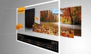continental_calendar_2 портфолио