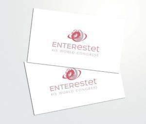 enterestet-logo портфолио