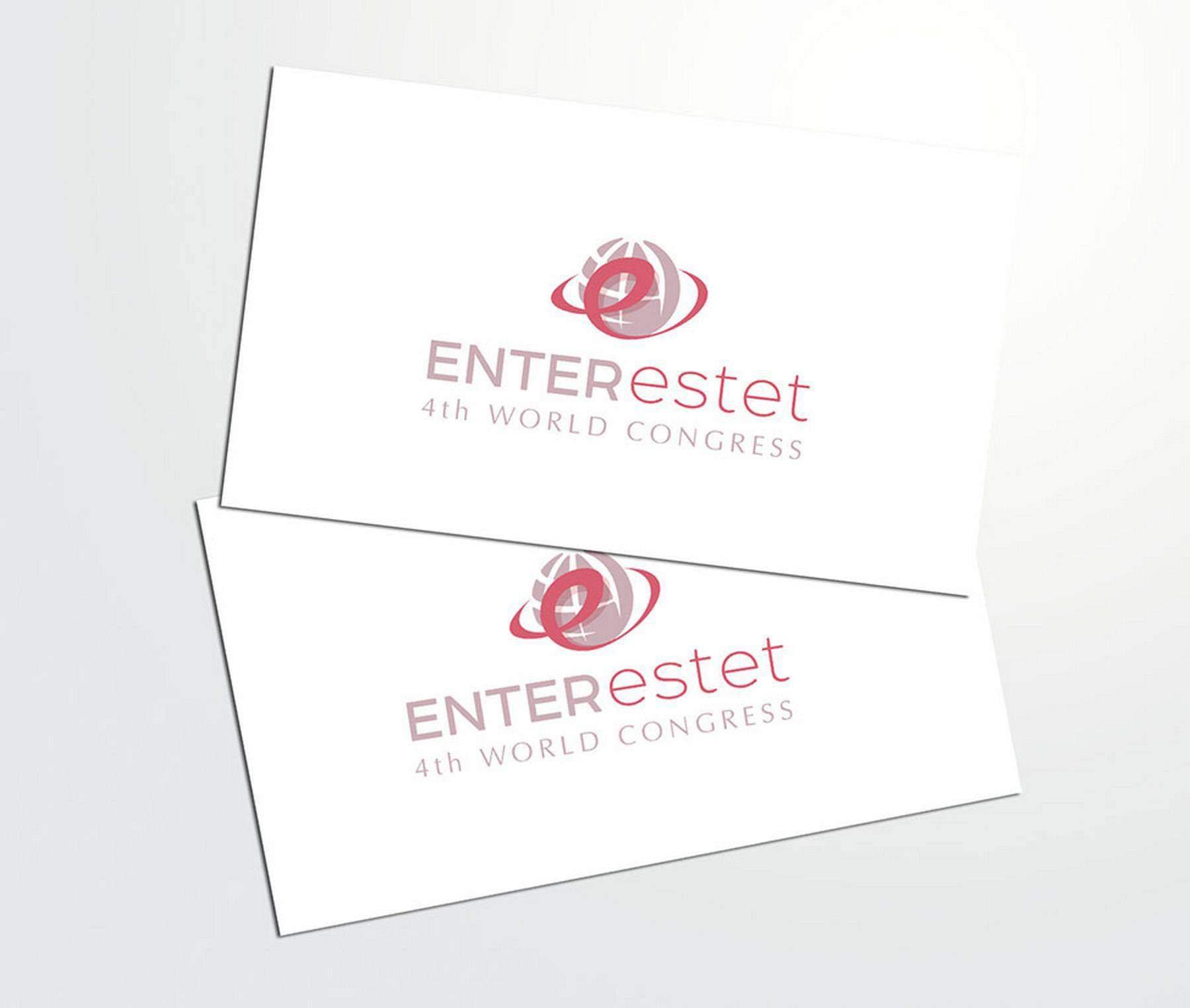 Разработка логотипов товарных знаков реклама вакансии как рекламировать майонез