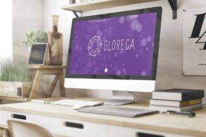 gloreca_website_1_ портфолио