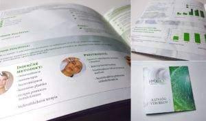 katalog_print портфолио