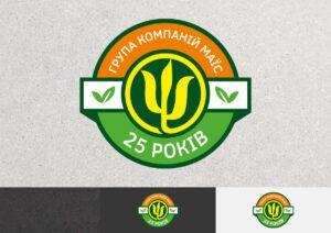 Logo-110 портфолио