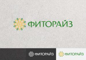 Logo-115 портфолио