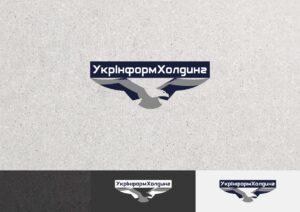 Logo-117 портфолио