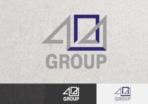Logo-12 портфолио