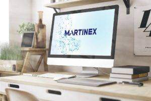 martinex_website_1 портфолио