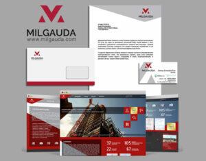 milgauda-preview портфолио