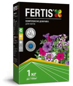 Fertis_КВІТИ портфолио