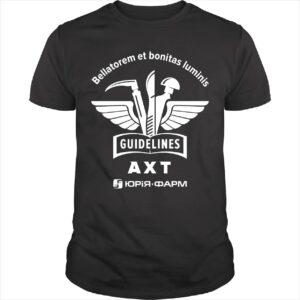 футболка_брендирование портфолио