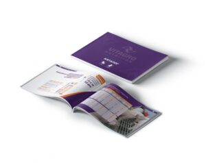 catalogue-design-for-vitagro-nutrition-2 портфолио