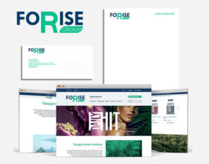 forise-preview портфолио