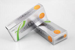 predermal_packaging_01 портфолио