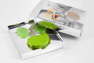 woweyes_packaging_01 портфолио