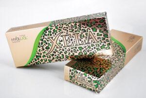 xela_packaging_01 портфолио