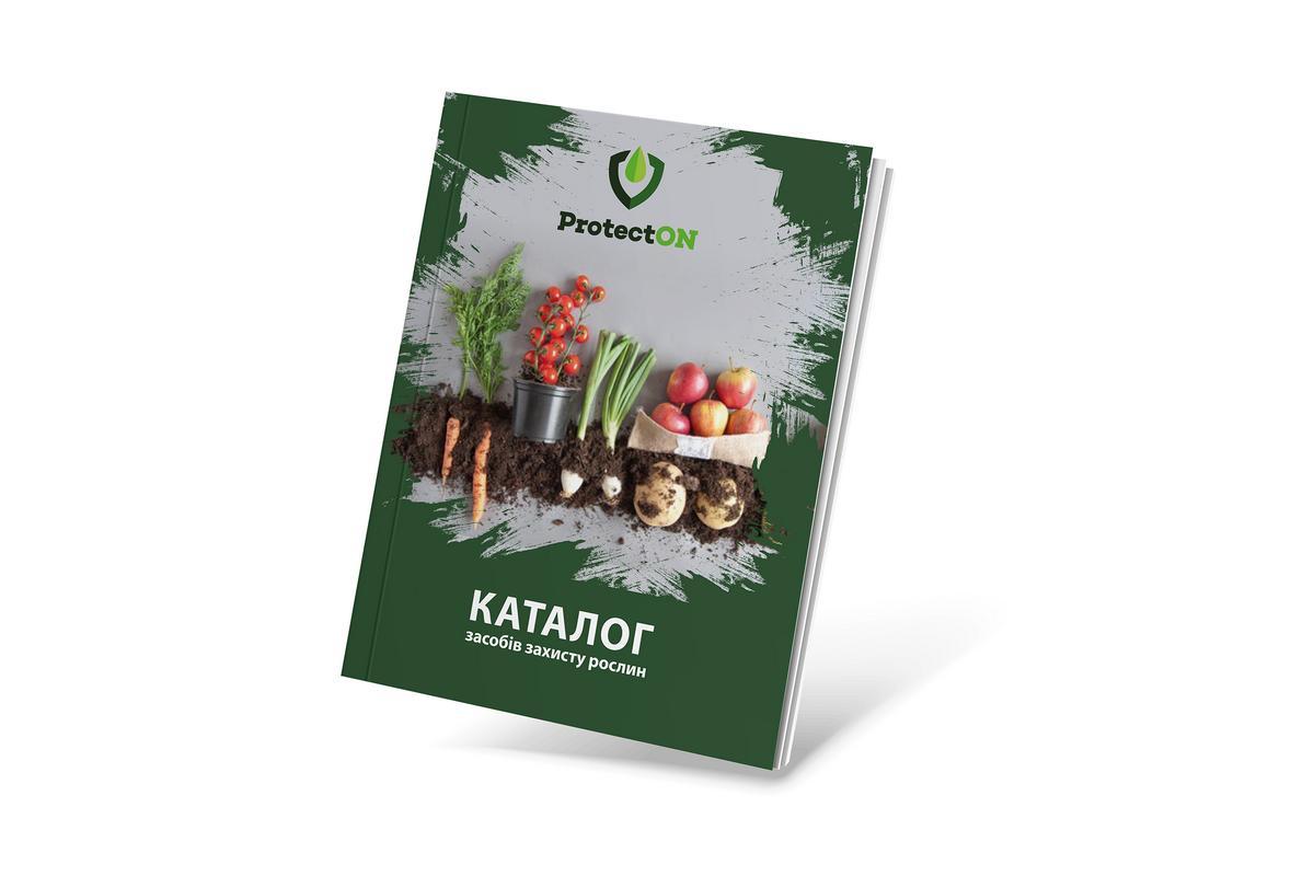 Product range catalogue design portfolio